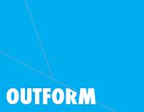 Outform Revamp Proposal
