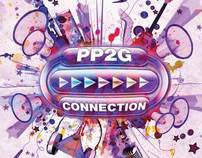 PP2G Connection commercial