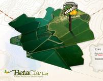 Betaclan