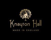 Knayton Hall