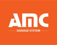 AMC Stores