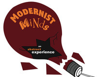 Modernist Minds: An Abstract Experience