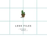 Logo Files /2017/