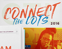 Connect the Lots