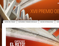 Web & New Media Design Collection.1