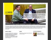UC Davis Conference & Event Services