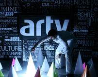 ARTV - 10