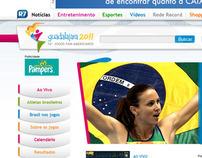 Jogos Pan Guadalajara