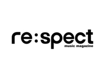 re:spect music magazine
