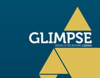 Glimpse Magazine
