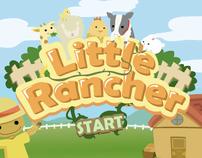 Little Rancher