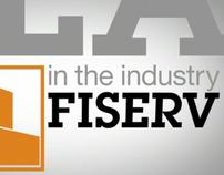 IBM Fiserv