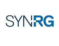 Syn-RG Ltd