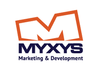 MYXYS Identity