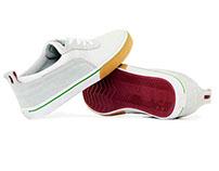 ÖUS | Naval SneakersBR | Collab