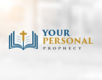 Your Personalprophecy