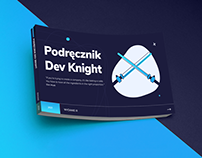 Podręcznik Dev Knight 2021