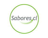 Stand Sabores Chile, Food and Service 2017