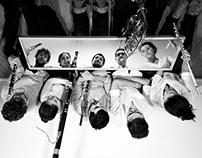 Alteïde Quintet