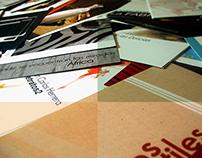 Print Design 1