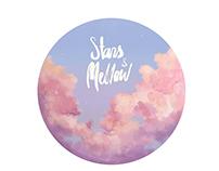 Stars & Mellow