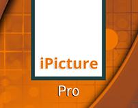 iPicture Pro