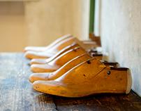 Shoemaker's Atelier