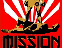 muhammad ali-mission