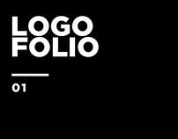 Logofolio 01