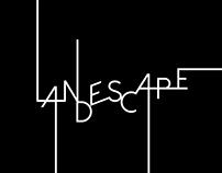 LandEscape