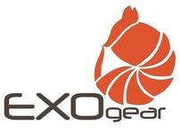ExoGear Logo