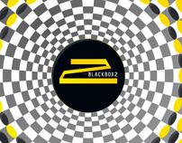 Blackbox 2