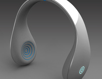 Ripple Headphones