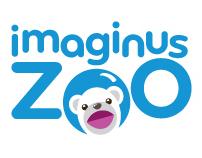 Imaginus Zoo
