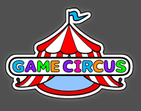 Game Circus Work