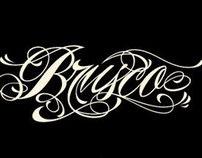 Typographic Treatments