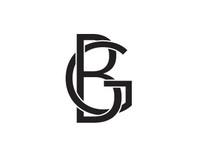 Grand Bower