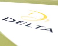 Delta Energia brochure