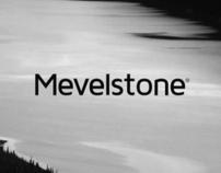 Mevelstone Identity