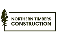 Northern Timbers Construction Logo