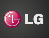LG Surf