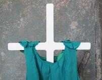 f-hanger