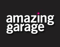 Amazing Garage