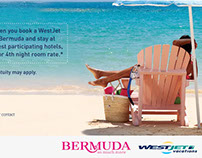 BERMUDA ReLAUNCH