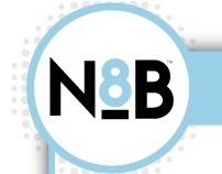 N8B Skin Care