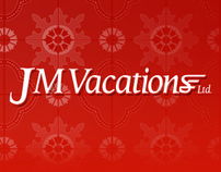 JM Vacations Ltd.