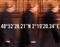 48°52'28.21''N 2°19'20.34''E