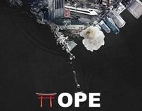 Hope for Japan
