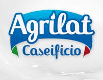 logo Agrilat