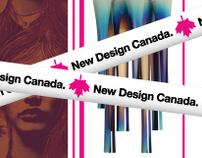 New Design Canada